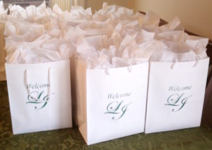 How To Create The Perfect Indian Wedding Welcome Bag